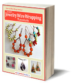How to Wire Wrap Jewelry: 16 DIY Jewelry Wire Wrapping Tutorials
