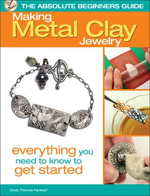 making metal jewelry for beginners pdf