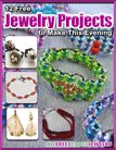 12 Free Jewelry Projects to Make This Evening