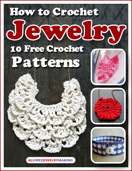 Crochet%20Jewelry%20Cover New AllFreeJewelryMaking Crochet Patterns eBook: Download for Free